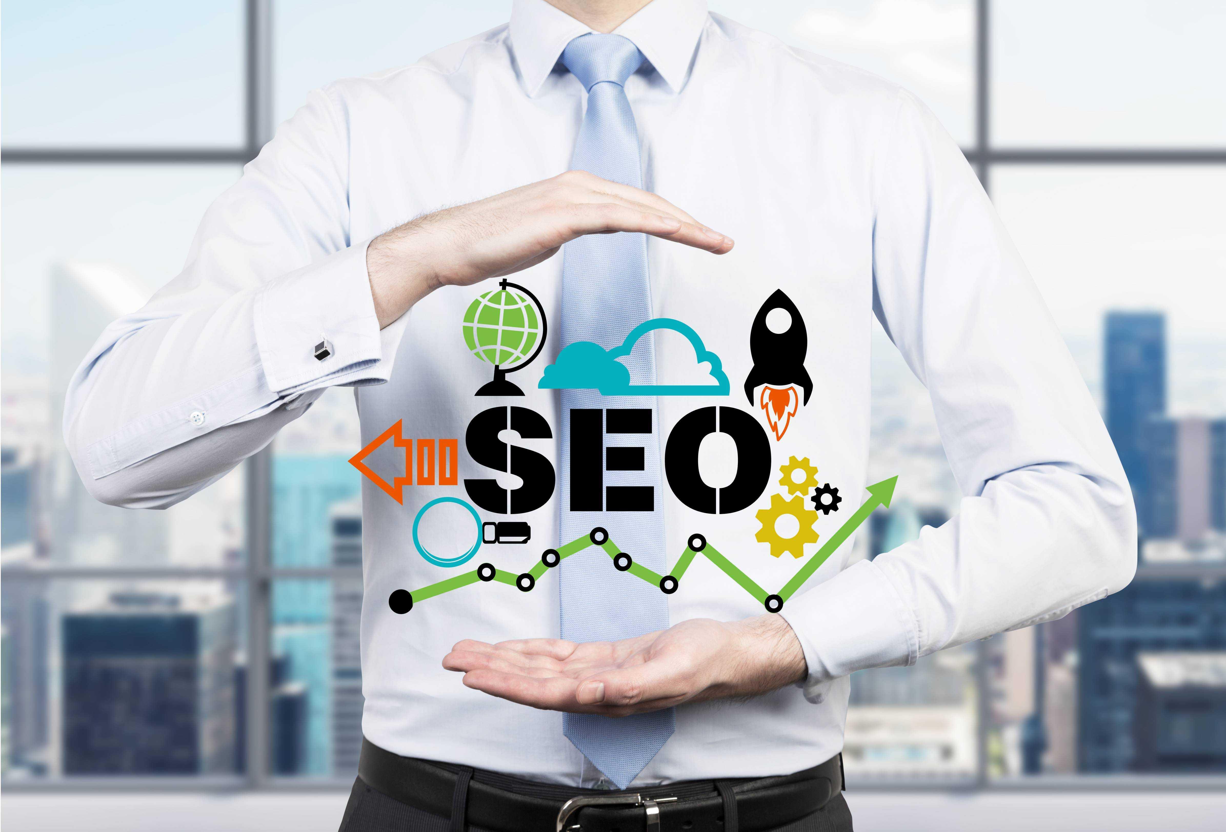 Сервис раскрутки и продвижения сайта современное создание сайтов в