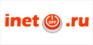 Агентство контекстной рекламы InefOFF